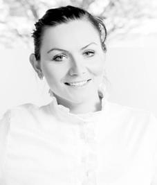 Monika Ostros