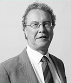 Jonathan Clarke