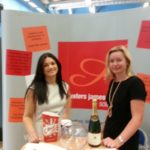 Harlow Business Exhibition